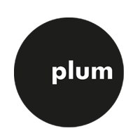 Plum Web Solutions