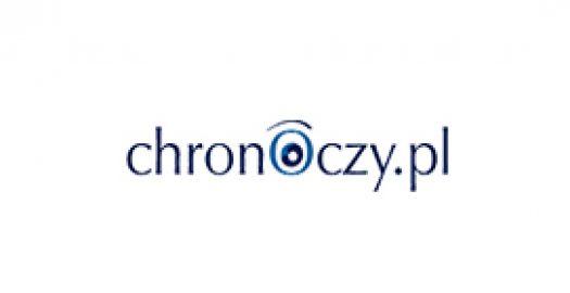 CHRONOCZY