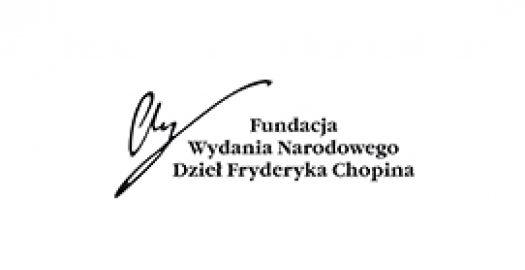 Fundacja Chopina