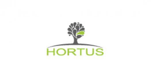 Hortus Warszawa