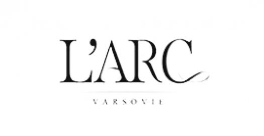 L'ARC Varsovie