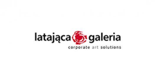 LatajacaGaleria