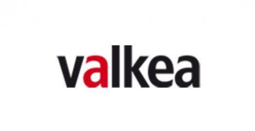 VALKEA