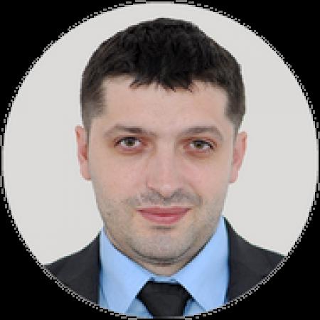 Zdzisław Sondej